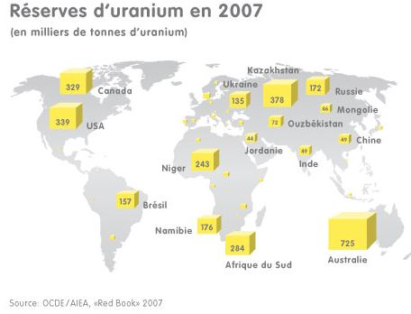 http://www.2000watts.org/images/stories/Nucleaire/reserves-uranium.jpg