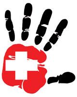 La Banque Nationale Suisse empêtrée dans le schiste américain